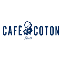 Le Magasin Café Coton