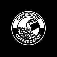 La circulaire de Café Dépôt