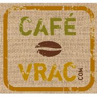 La circulaire de Café-Vrac