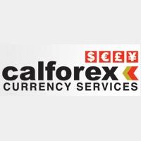 Calforex Store