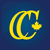 Canada Computers & Electronics Flyer - Circular - Catalog - TV & Home Theatre