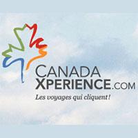 La circulaire de CANADAXpérience