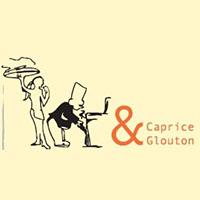 La circulaire de Caprice Et Glouton
