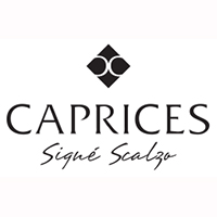 Le Magasin Caprices