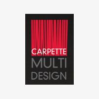 La circulaire de Carpette Multi Design