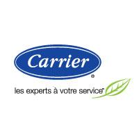 L'entreprise Carrier