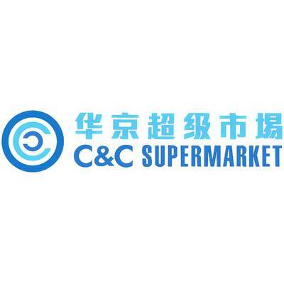 C&C Supermarket Flyer - Circular - Catalog