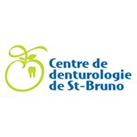 La circulaire de Centre De Denturologie De St-Bruno