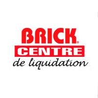 La circulaire de Centre De Liquidation Brick