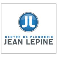 La circulaire de Centre De Plomberie Jean Lépine