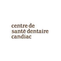 La circulaire de Centre De Santé Dentaire Candiac