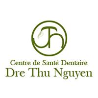 La circulaire de Centre De Santé Dentaire Dre Thu Nguyen