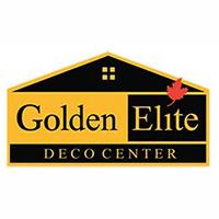 Le Magasin Centre Déco Golden Elite