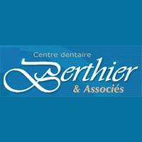 La circulaire de Centre Dentaire Berthier & Associés