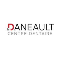 La circulaire de Centre Dentaire Daneault