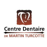 La circulaire de Centre Dentaire Dr Martin Turcotte