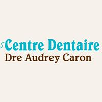 La circulaire de Centre Dentaire Dre Audrey Caron