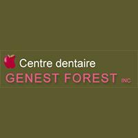 La circulaire de Centre Dentaire Genest Forest