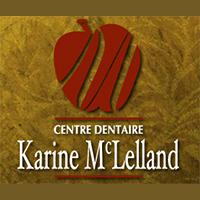 La circulaire de Centre Dentaire Karine Mclelland