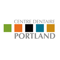 La circulaire de Centre Dentaire Portland