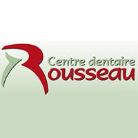 La circulaire de Centre Dentaire Rousseau