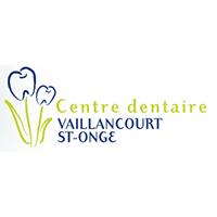 La circulaire de Centre Dentaire Vaillancourt St-Onge