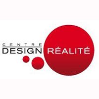 La circulaire de Centre Design Réalité