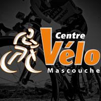 La circulaire de Centre Du Vélo