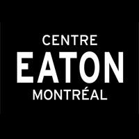 Le Centre Commercial D'Achat Centre Eaton Montréal
