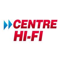 La circulaire de Centre Hi-Fi
