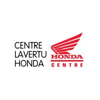 La circulaire de Centre Lavertu Honda