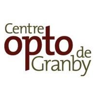 La circulaire de Centre Opto De Granby