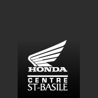La circulaire de Centre St-Basile Honda