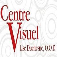 La circulaire de Centre Visuel Lise Duchesne