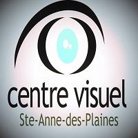 La circulaire de Centre Visuel Ste-Anne-Des-Plaines