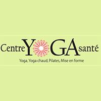 La circulaire de Centre Yoga Santé