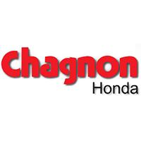 La circulaire de Chagnon Honda