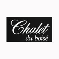 La circulaire de Chalet Du Boisé