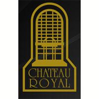 La circulaire de Château Royal
