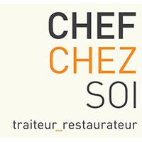 Le Restaurant Chef Chez Soi