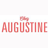 La circulaire de Chez Augustine