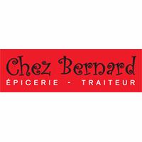 La circulaire de Chez Bernard