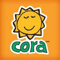 Le Restaurant Chez Cora