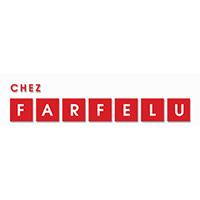 La circulaire de Chez Farfelu