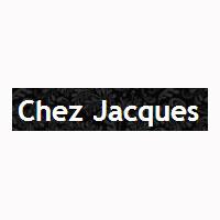 La circulaire de Chez Jacques