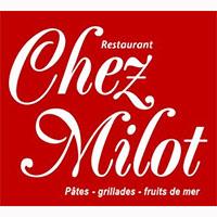 Le Restaurant Chez Milot
