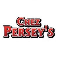 La circulaire de Chez Persey's