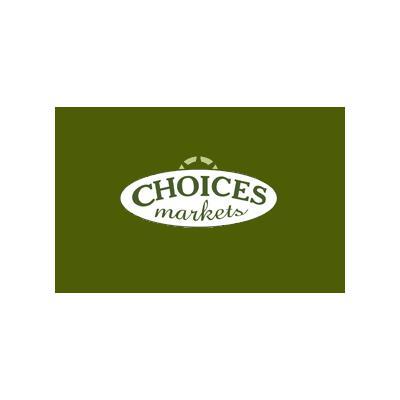 Choices Market Flyer - Circular - Catalog
