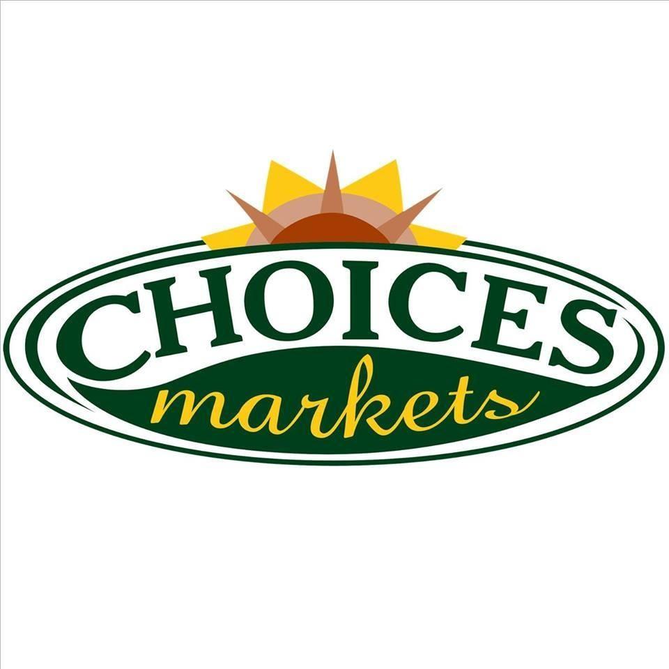 Choices Markets Flyer - Circular - Catalog