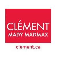 Le Magasin Clément